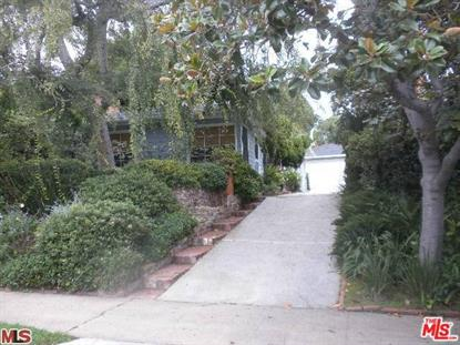 1170 MONUMENT Street, Pacific Palisades, CA