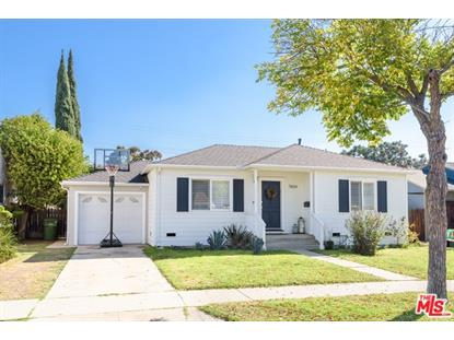 7834 GODDARD Avenue Los Angeles, CA MLS# 18404652