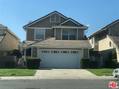 8717 DARTFORD Place, Inglewood, CA