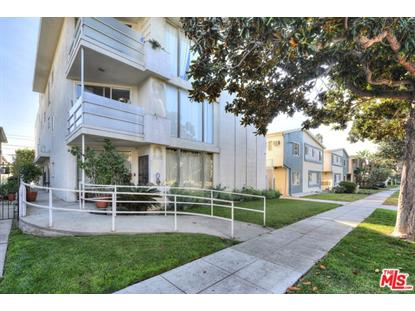 248 S DOHENY Drive, Beverly Hills, CA
