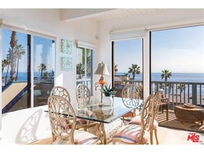 11882 STARFISH Lane Malibu, CA MLS# 18405766