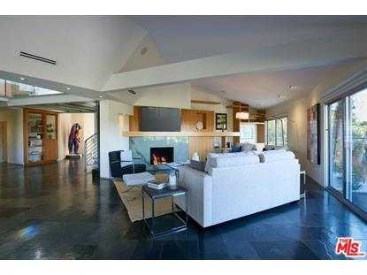 2625 MAR LU Drive, Los Angeles, CA