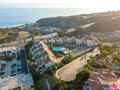 23924 DE VILLE Way Malibu, CA MLS# 18406982