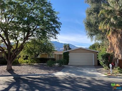 2055 MARNI Court, Palm Springs, CA