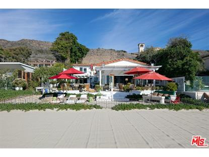 22416 PACIFIC COAST Highway, Malibu, CA