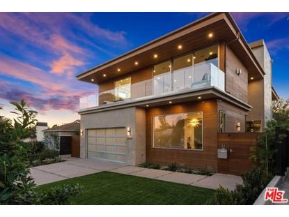 2029 HOLMBY Avenue Los Angeles, CA MLS# 18413634