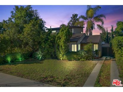 2343 ASHLAND Avenue Santa Monica, CA MLS# 18414212