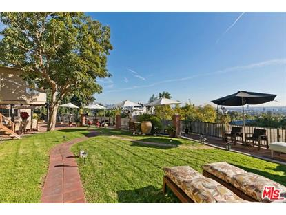 8221 MONTEEL Road Los Angeles, CA MLS# 18414820
