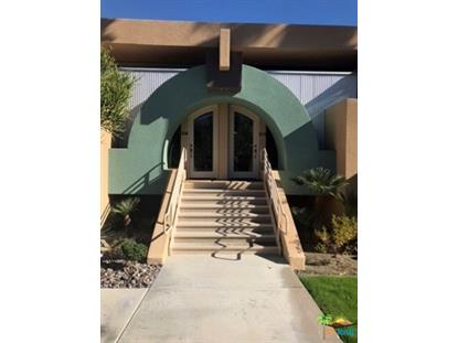 100 E STEVENS Road Palm Springs, CA MLS# 18414936PS