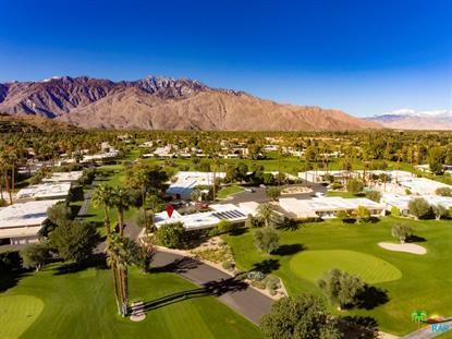 2 LAKEVIEW Circle Palm Springs, CA MLS# 18414948PS