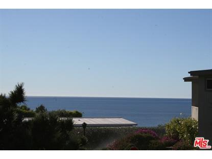 29500 Heathercliff Road Malibu, CA MLS# 18415002
