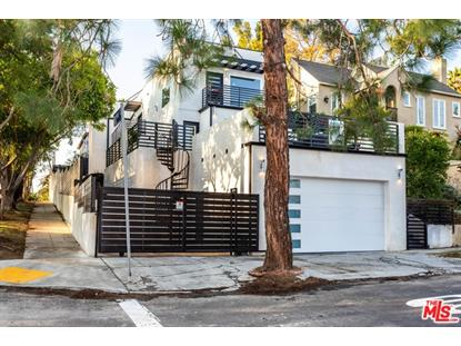 1301 MCCOLLUM Street Los Angeles, CA MLS# 18415674