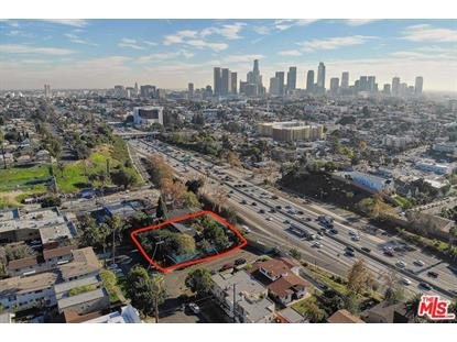524 N LAKE Street Los Angeles, CA MLS# 18418090