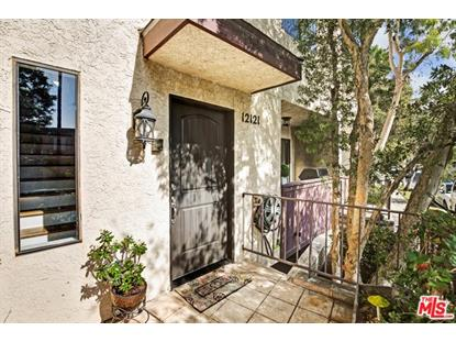 12121 ROCHESTER Avenue Los Angeles, CA MLS# 19418962