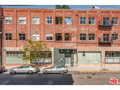 500 MOLINO Street Los Angeles, CA MLS# 19420274