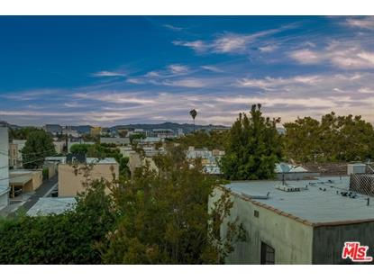 455 S BEDFORD Drive Beverly Hills, CA MLS# 19421350