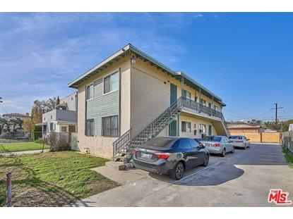 3209 ANDRITA Street Los Angeles, CA MLS# 19421546