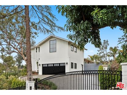 2510 ASTRAL Drive Los Angeles, CA MLS# 19421698