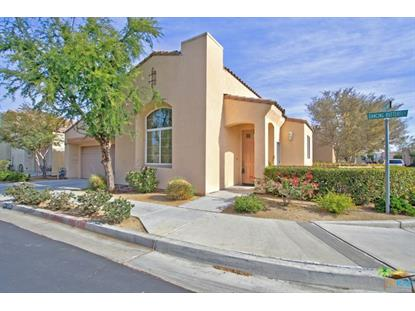 47690 DANCING BUTTERFLY  La Quinta, CA MLS# 19421994PS