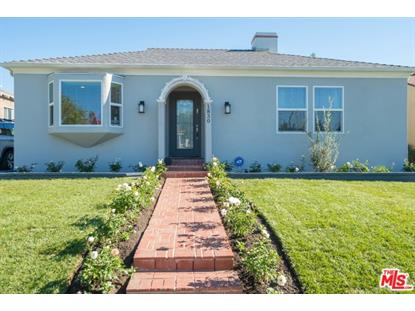 1830 S POINT VIEW Street Los Angeles, CA MLS# 19422058