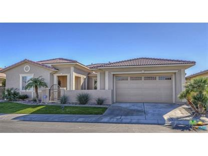 88 VIA SAN MARCO  Rancho Mirage, CA MLS# 19422604PS