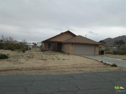 6997 49 PALMS Avenue 29 Palms, CA MLS# 19423168PS