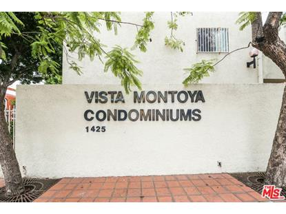 1425 W 12TH Street Los Angeles, CA MLS# 19424594