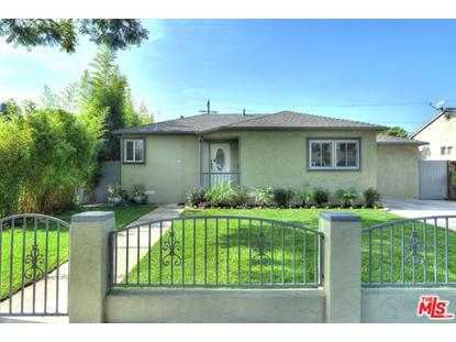 2707 BARRY Avenue Los Angeles, CA MLS# 19424938
