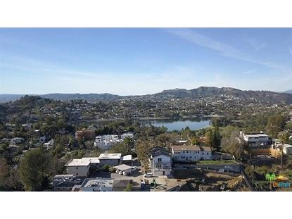 2250 Edendale Place Silver Lake, CA MLS# 19425682PS