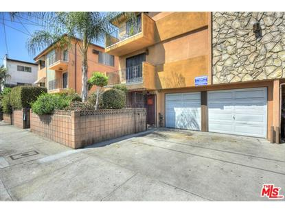 1150 SUNVUE Place Los Angeles, CA MLS# 19426496