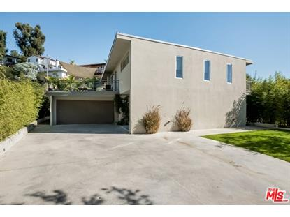 6193 ROCKCLIFF Drive Los Angeles, CA MLS# 19430356