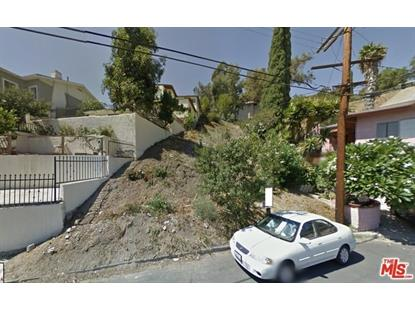 5114 E Castleman Avenue Los Angeles, CA MLS# 19430960