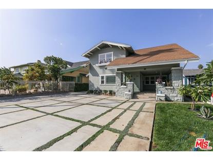 Address not provided Los Angeles, CA MLS# 19431200