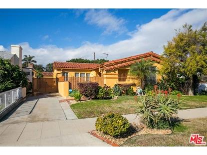 Address not provided Los Angeles, CA MLS# 19431408