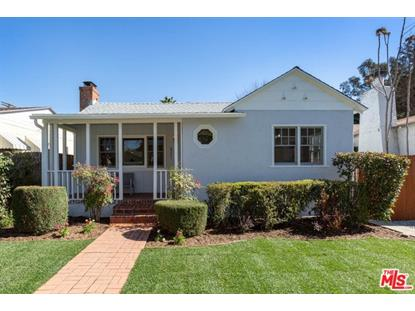 Address not provided Los Angeles, CA MLS# 19431560