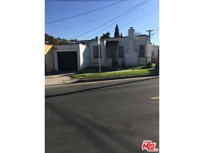 2712 SOUTHWEST Drive Los Angeles, CA MLS# 19432812
