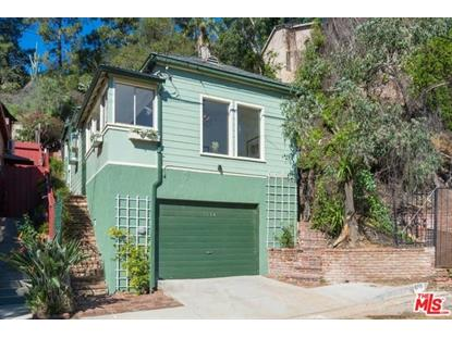 Address not provided Los Angeles, CA MLS# 19433726