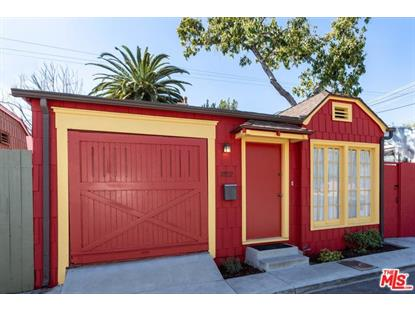 Address not provided Los Angeles, CA MLS# 19434192