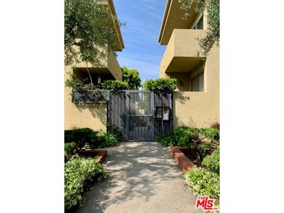 1312 BERKELEY Street Santa Monica, CA MLS# 19454784