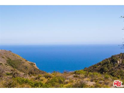 2701 Encinal Canyon Road Malibu, CA MLS# 19456588