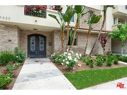 4550 COLDWATER CANYON Avenue Studio City, CA MLS# 19466308