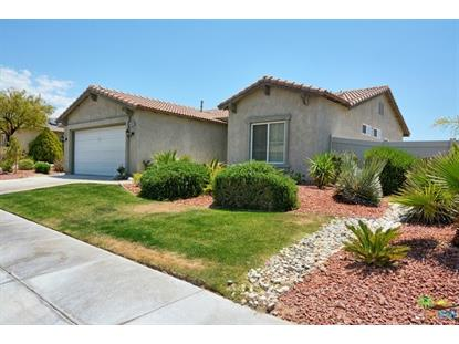 64281 EAGLE MOUNTAIN Avenue Desert Hot Springs, CA MLS# 19472754PS