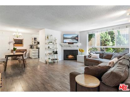 1337 BERKELEY Street Santa Monica, CA MLS# 19472830