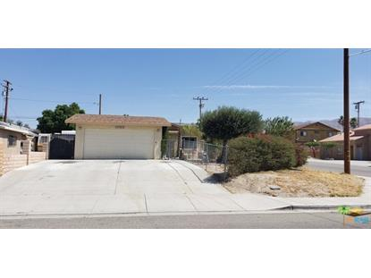 66240 DESERT VIEW Avenue Desert Hot Springs, CA MLS# 19474976PS