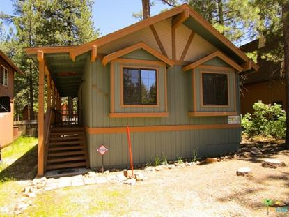 426 CHIP-O-WOOD  Big Bear, CA MLS# 19476928PS