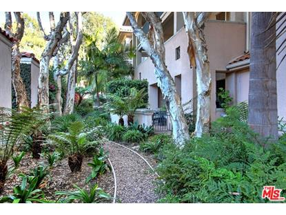 109 POR LA MAR Circle Santa Barbara, CA MLS# 19481812