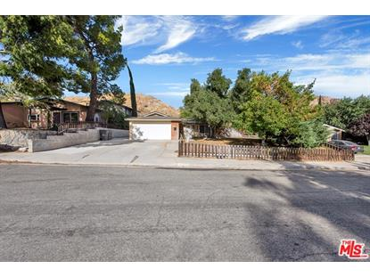 29830 WISTERIA VALLEY Road Canyon Country, CA MLS# 19521486