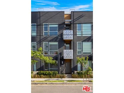 6071 W STUDIO Court Los Angeles, CA MLS# 20591612