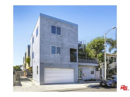 5940 BARTON Avenue Los Angeles, CA MLS# 20591620