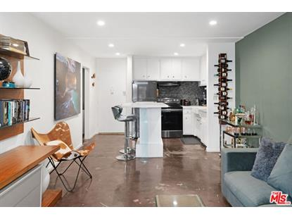 320 S Gramercy Place Los Angeles, CA MLS# 20597958